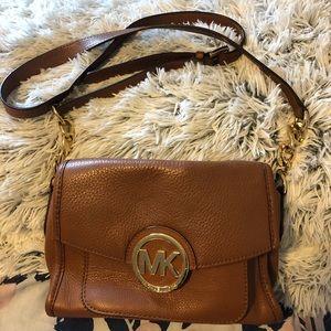 9f09fd6d16 Women s Michael Kors Handbags At Tj Maxx on Poshmark